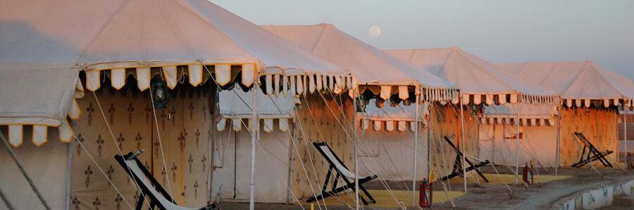 Rann Festival Booking online at Kutch, Gujarat – Rann Utsav