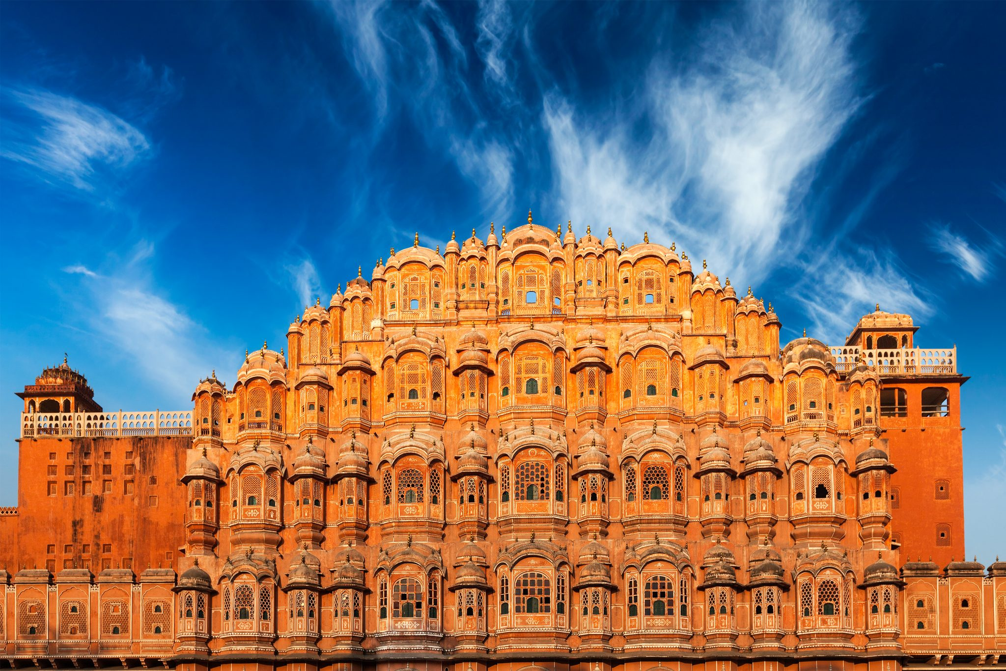 Rajasthan Tour Package, Rajasthan Holiday Tour Package
