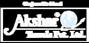 Akshar Tours