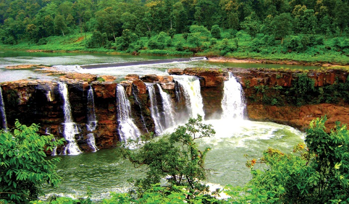 Best Time to Visit Gujarat - Weather, Peak Season, Tourist Attractions