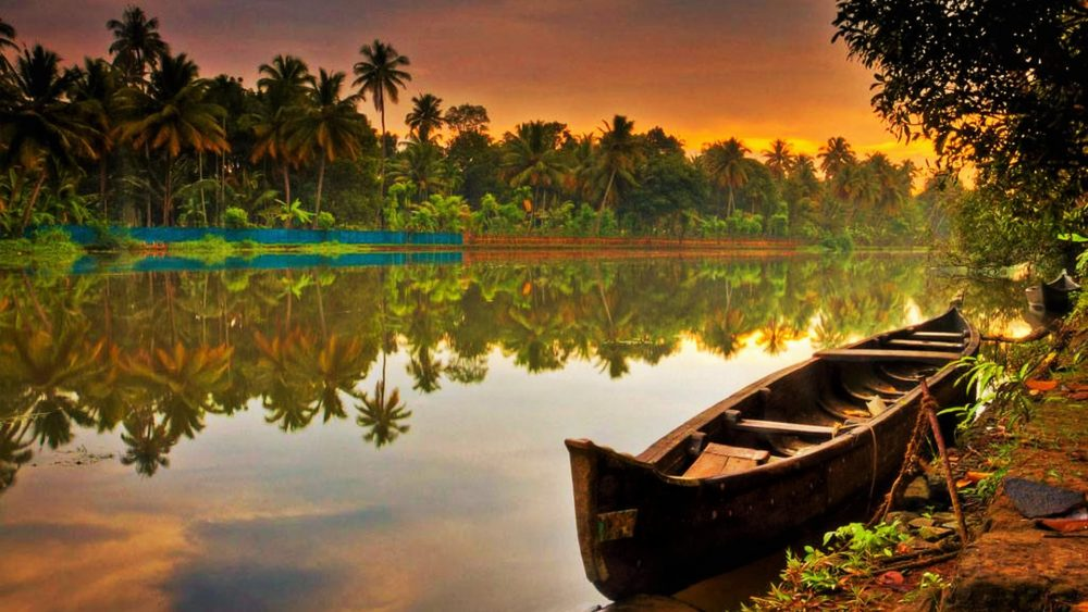 Best Time to Visit Kerala - Best Season To Travel Kerala