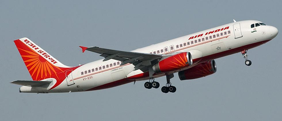 Vande Bharat Mission Phase 4 - IndiGo, Air India and GoAir to Operate Flights Between July 3-15