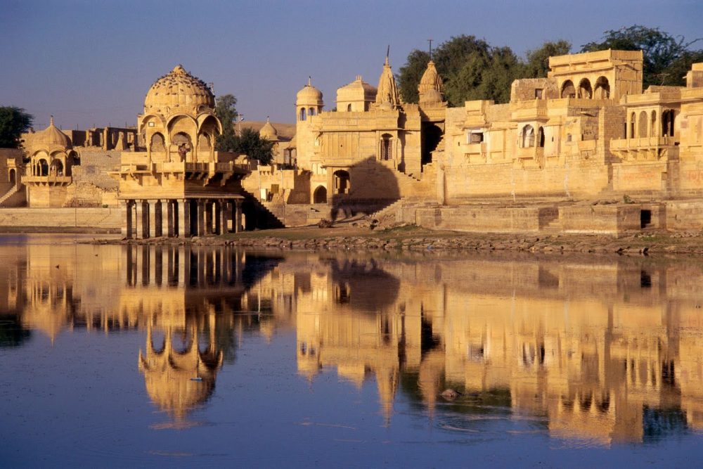 Things to Do in Bihar - Tourist Places & Top Attractions