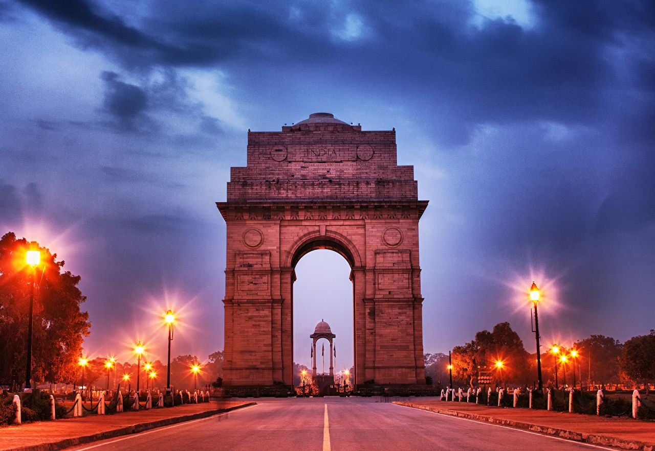 Things to Do in Delhi - Famous Activities, Adventures, Attractions