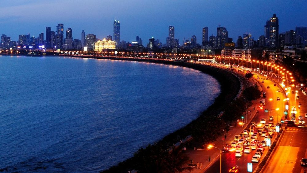 Things to Do in Maharashtra - Tourist Destinations and Attractions