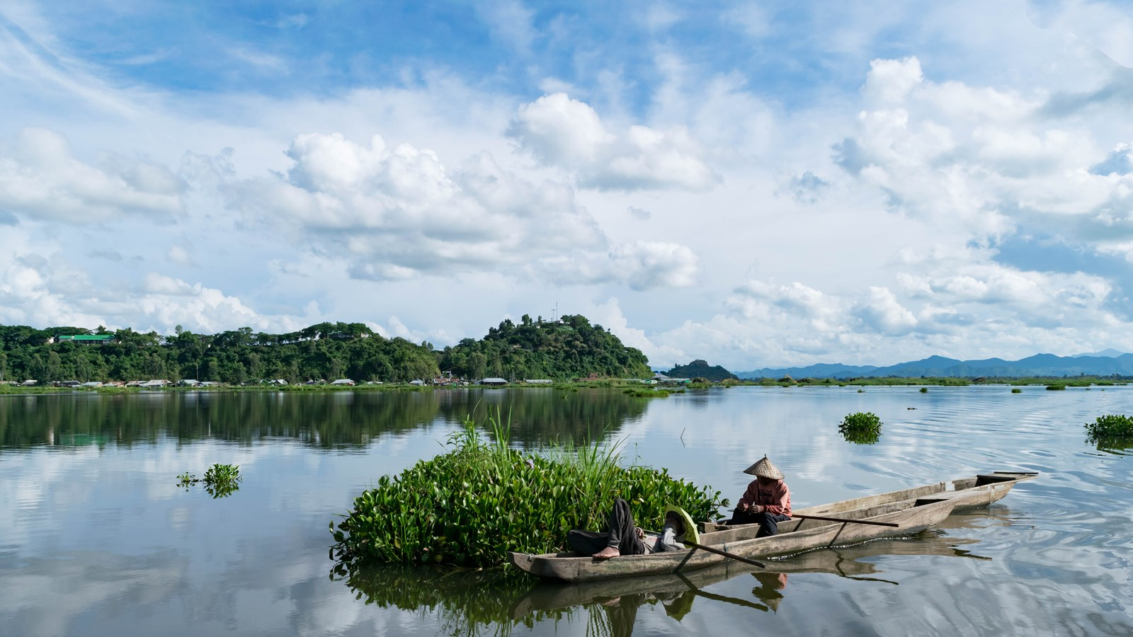 Things to Do in Manipur - Activities & Attractions in Manipur