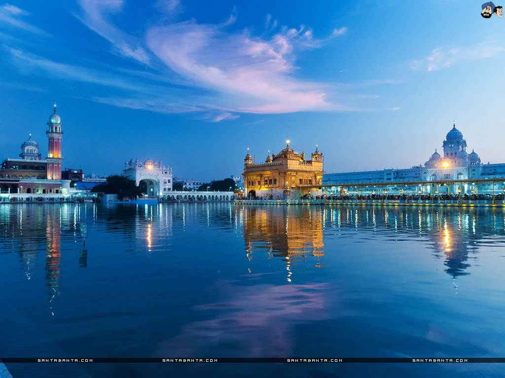 Things to Do in Punjab - Most Incredible Tourist Places in Punjab
