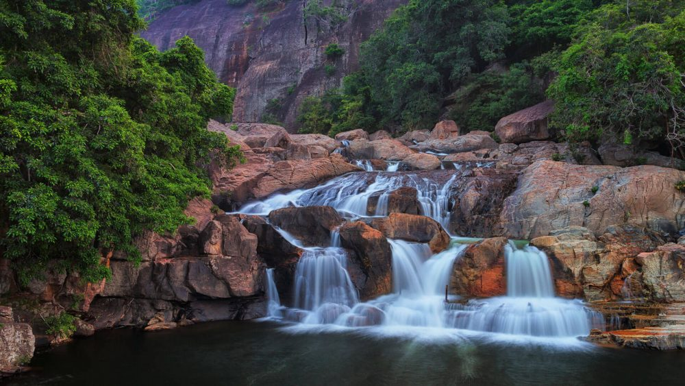 Things to do in Jharkhand - Best Places to Visit in Jharkhand