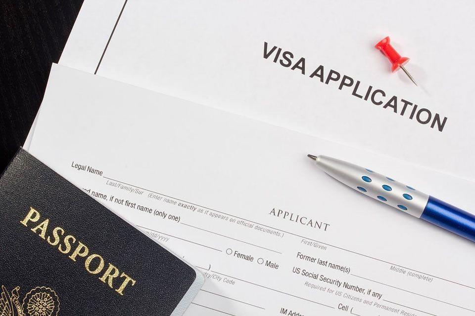 USA Visa Renewal Process or Services - Apply Fresh Visa Application